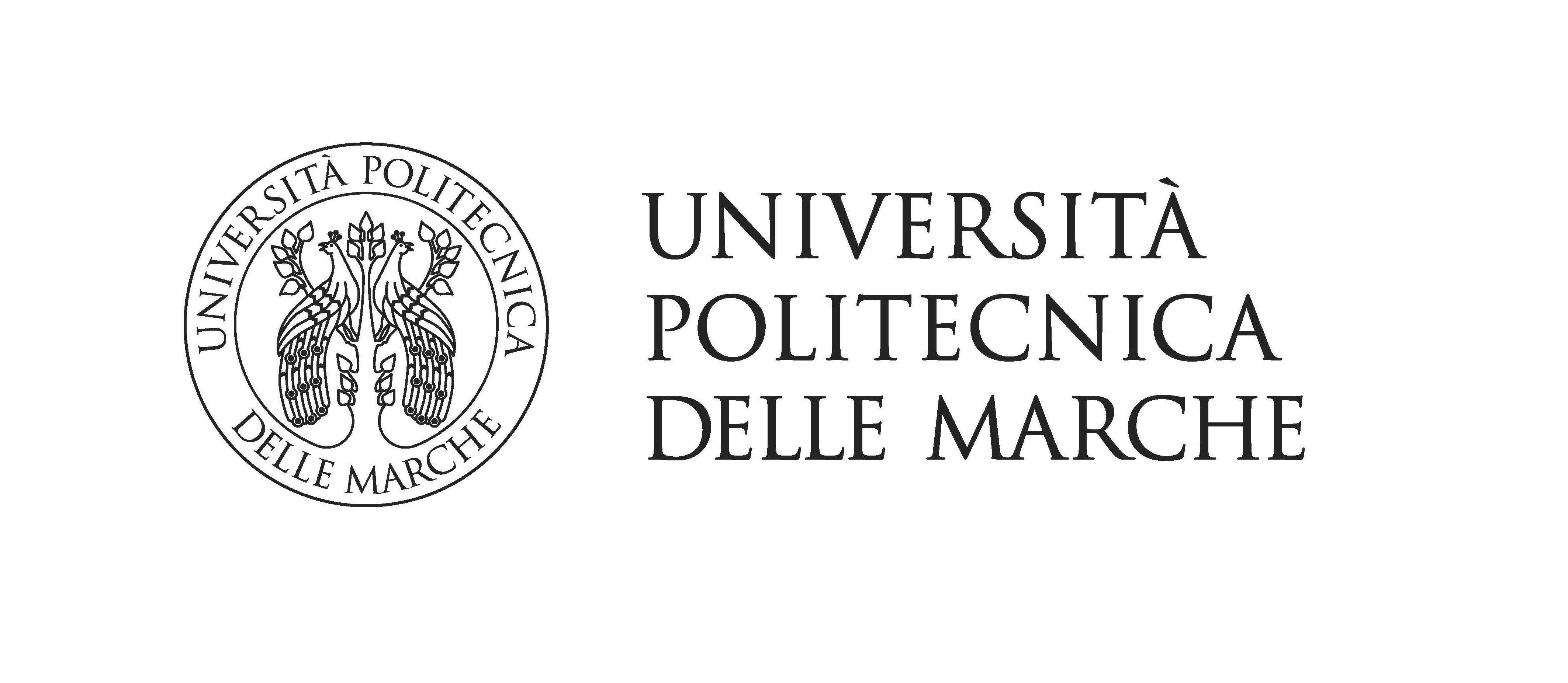 Università delle Marche